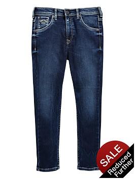 pepe-jeans-boys-gymdigo-stretch-skinny-jean