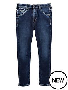 pepe-jeans-gymdigo-stretch-skinny-jean