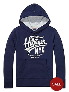 tommy-hilfiger-overhead-hoody