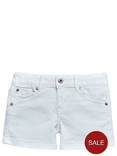 pepe-jeans-denim-short