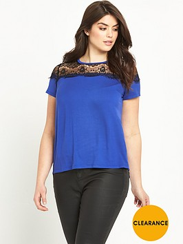 v-by-very-curve-eyelash-lace-yoke-top