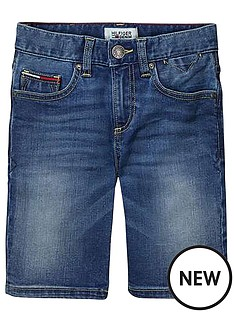 tommy-hilfiger-denim-short