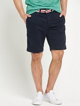 superdry-belted-chino-shorts