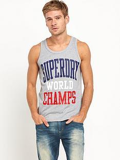superdry-champs-vest