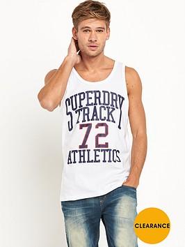 superdry-trackster-vest