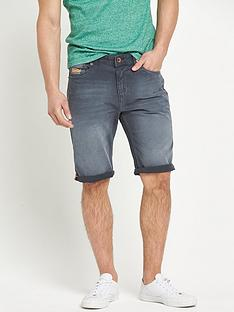 superdry-officer-denim-shorts