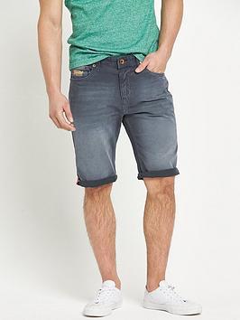 superdry-officer-denim-shorts