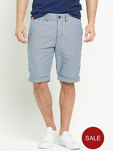 superdry-superdry-pinstripe-chino-shorts