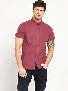 superdry-short-sleeve-check-shirt