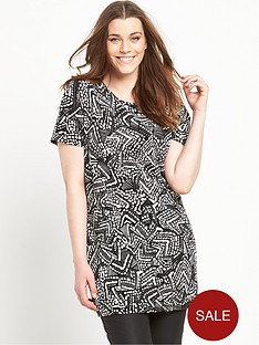 so-fabulous-crepe-jersey-print-tunic-top
