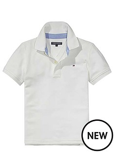 tommy-hilfiger-ss-classic-polo