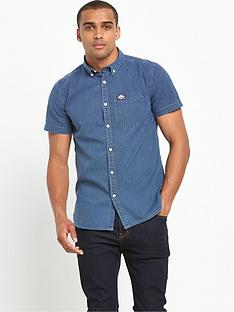 superdry-short-sleeve-shirt