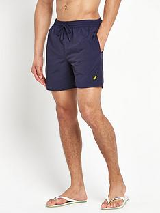 lyle-scott-classic-swim-shorts
