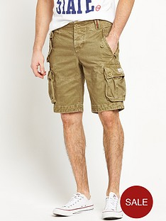 superdry-heavy-cargo-shorts