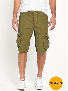 superdry-lite-cargo-shorts