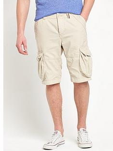 superdry-lite-cargo-shorts
