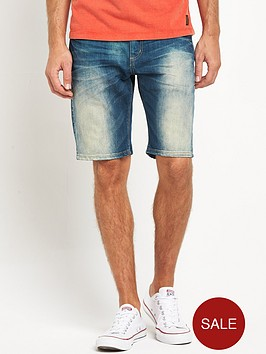 superdry-officernbspdenim-shorts