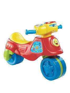 vtech-2-in1-trike-to-bike