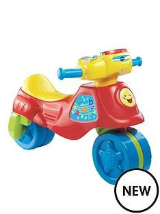 vtech-vtech-2-in1-trike-to-bike