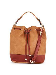 glamorous-duffel-bag