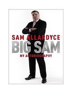 my-autobiography