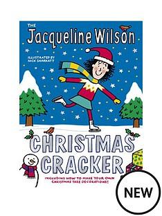 the-jacqueline-wilson-christmas-cracker