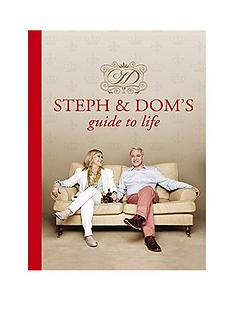 steph-amp-doms-guide-to-life