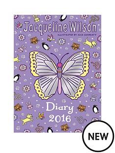 diary-2016