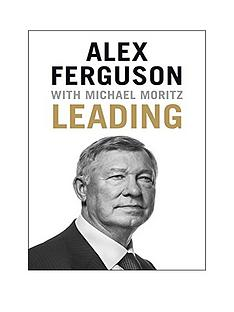 leading-alex-ferguson