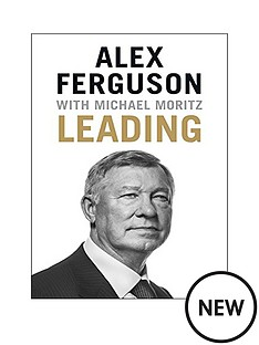leading-alex-ferguson