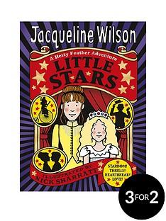 jacqueline-wilson