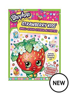 strawberry-kiss-smell-icious-sticker-activities-with-strawberry-scented-stickers