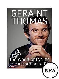 geraint-thomas