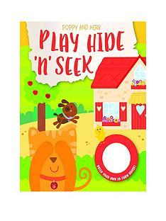 puzzle-book-farm