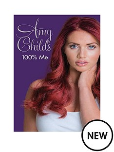 amy-childs