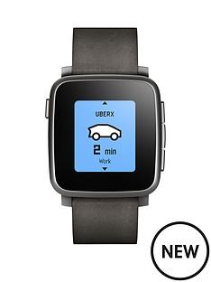 pebble-pebble-time-steel-smartwatch-black