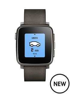 pebble-time-steel-smartwatch-black
