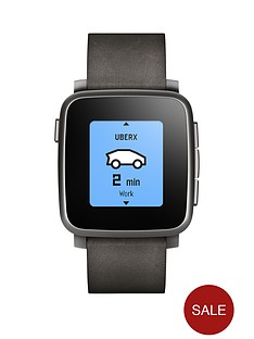 pebble-time-steel-smartwatch