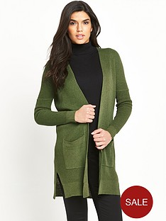 v-by-very-longlinenbspsplit-side-cardigan
