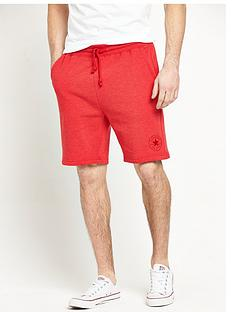 converse-elevated-chuck-patchnbspsweat-shorts