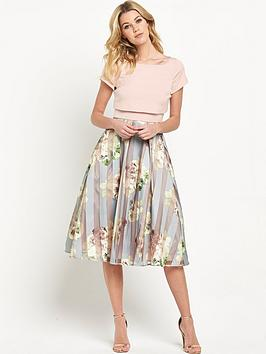 coast-breanbsp2-in-1-full-printed-skirt