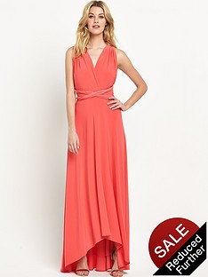 coast-corwin-maxi-dress