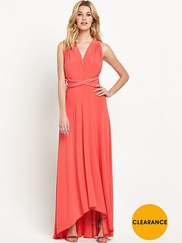 coast-corwin-maxi-dress