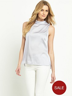 coast-queens-silk-shell-top