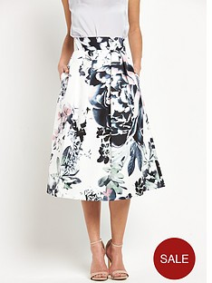 coast-miriam-full-floral-skirt