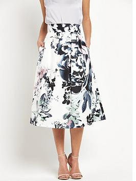coast-miriam-full-floral-skirt