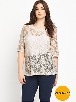 junarose-curve-lace-tee-sizes-14-26