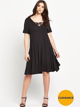 junarose-junarose-curve-lace-insert-swing-dress-sizes-14-26