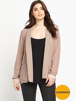 junarose-junarose-curve-contrast-blazer-sizes-14-26
