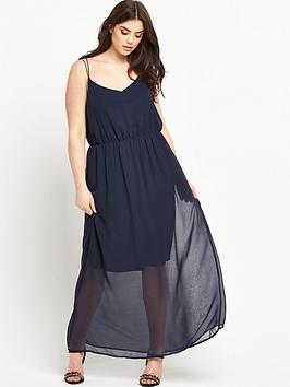 junarose-junarose-curve-strappy-maxi-sizes-14-26